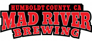 madriverbrewery